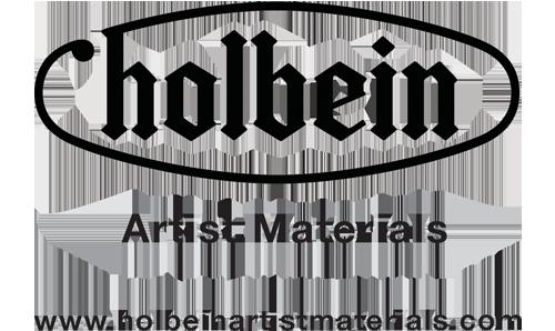 Holbein Artist Materials