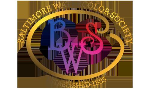 Baltimore Watercolor Society