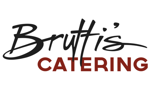 Brutis's Catering