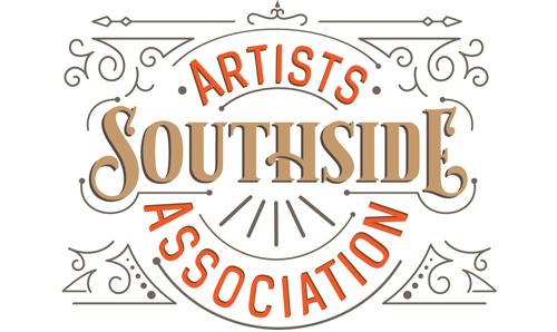 Southside Artists Association