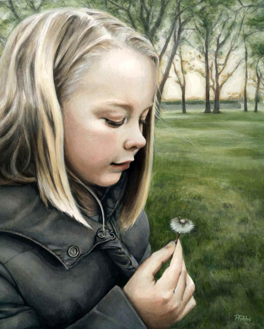 Beatrice-Paula Gibbs