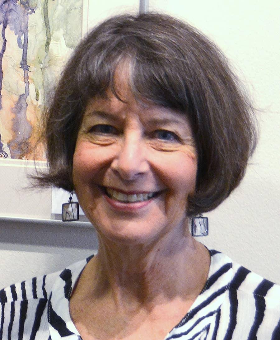 Deborah Conn
