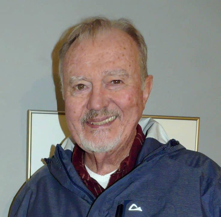 Jim Dees