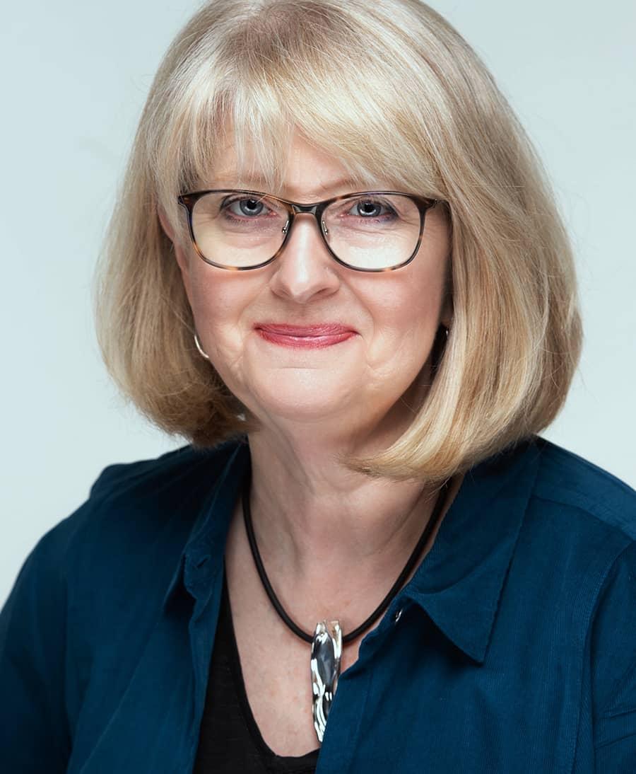 Kat Jamieson