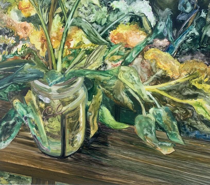 My Gift-Brenda Vann