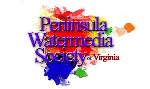 Peninsula Watercolor Society
